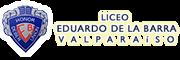 Liceo Eduardo de la Barra